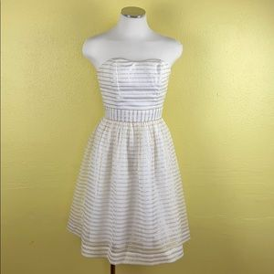Lilly Pulitzer Kerry dress size 00